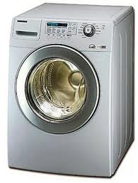 Washing Machine Repair Pickering