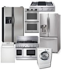 Appliances Service Pickering
