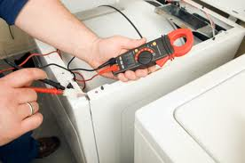 Dryer Repair Pickering