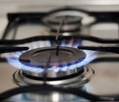 Stove Repair Pickering